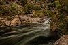 -cascade-werribee-river.jpg