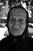 -black-granny.jpg
