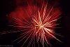 -fireworks1.jpg