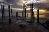 -derelict-jetty-1.jpg