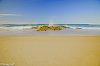 -beach3.jpg