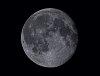 -moon.jpg