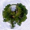-sphere-pinery-2.jpg