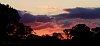 -fiery-sunset.jpg
