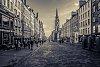 -high-street.jpg