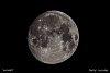 -moon_orig_250915.jpg
