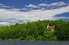 -eagle-bluff-litheouse.jpg