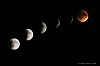 -super-harvest-lunar-eclipse-01.jpg