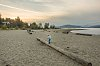 -squamish-spanish-banks-5564.jpg