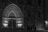 -catedral.jpg