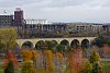 -stone-arch-bridge-pillsbury-mill.jpg