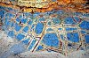 -2015-11-01-moolack-mosaic.jpg