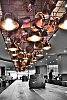 -art-solomon_essuon-bonney-hotel_lights.jpg