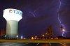 -11_16_2015-tigers-lightning-small-jth_6292.jpg