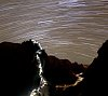 -angels-landing-night.jpg