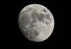 -moon02.jpg