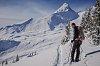 -december-revelstoke-rogers-trevor-2015-5-11-.jpg