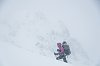 -spearhead_traverse_2015-4192.jpg