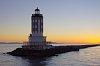 -lighthouse-port-san-pedro.jpg
