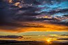 -sunsetrainbow2january2016-035_fhdr-copy.jpg