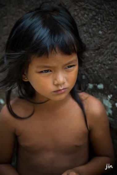 Cambodia Girk Nude 57