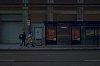 -metcalfe-bus-stop-03.jpg