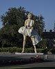 -marilyn-statue-7246.jpg