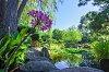 -himeji-gardens-1.jpg