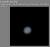 -jupiter-21st-march-2016.jpg