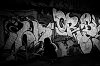 -dark-art-1.jpg