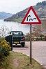 -highland-roadsign.jpg