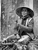 -whistles-vendor-hoi-vietnam-3.jpg