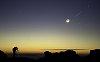 -moon-gazer.jpg