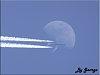 -moonplane2.jpg