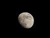 -moon1.jpg