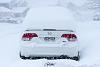 -imgp4908-snow-civic-si-back-view-samll.png