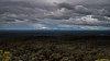 -0565-cloud-vista.jpg