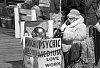 -psychic_medium_love_work.jpg