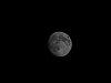 -almost-full-moon.jpg
