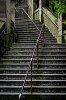 -stairway-heaven.jpg