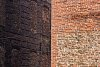 -abstract-architecture-knoxville-3.jpg