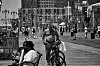 -b-w-coney-biker.jpg
