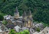 -conques-above-16.06.17.jpg