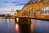 -cologne-night-thumb-1.jpg