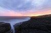 -stock-photo-sunset-sea-172229469.jpg