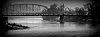 -panorama-4-bridge.jpg