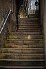 -staircase.jpg