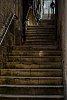 -stairs-2.jpg
