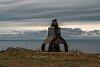 -monhegan-bell-clouds-2-16.09.jpg