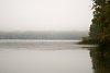 -elk-lake.jpg